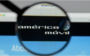 scjn-confirma-america-movil-carlos-slim-agente-preponderante