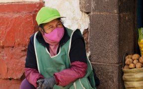 Desarrollo en América Latina, entrampado entre alta desigualdad y bajo crecimiento: informe del PNUD