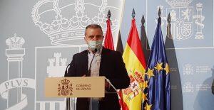 Madrid prohíbe por pandemia las manifestaciones previstas por el 8M