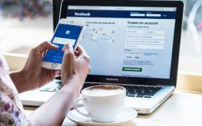 Facebook permitirá bloquear anuncios políticos y electorales. Aquí te decimos cómo