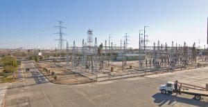 Reforma a la ley eléctrica es un ataque a la libre competencia, coinciden expertos