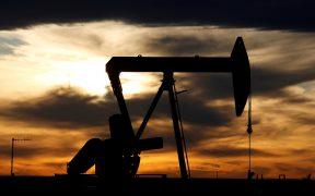 OPEP+ extiende los recortes de petróleo hasta abril