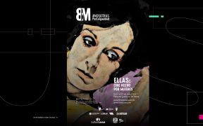la Filmoteca presenta un ciclo de cine hecho por mujeres