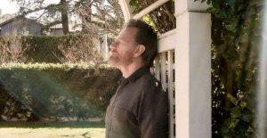 Bryan Cranston vende la casa ecológica que construyó durante Breaking Bad