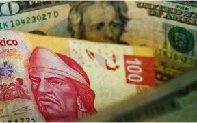 peso-dolar-peor-cotizacion-tres-meses-bmv-cotizacion-hoy