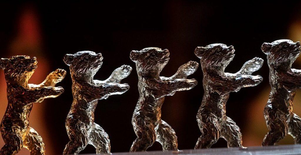 Ni actriz, ni actor, la Berlinale entregará el Oso de Oro a la mejor interpretación