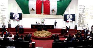 Congreso de Hidalgo aprueba Ley Olimpia, habrá cárcel para quien viole la intimidad sexual