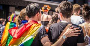 PES lamenta que INE lo obligue con cumplir con cuota de diversidad sexual en candidaturas