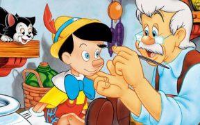 Joseph Gordon-Levitt y Cynthia Erivo se unen a producción de Pinoccio