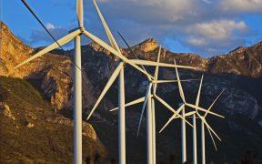 CCE niega que busquen romper con el gobierno por rechazo a reforma eléctrica de AMLO