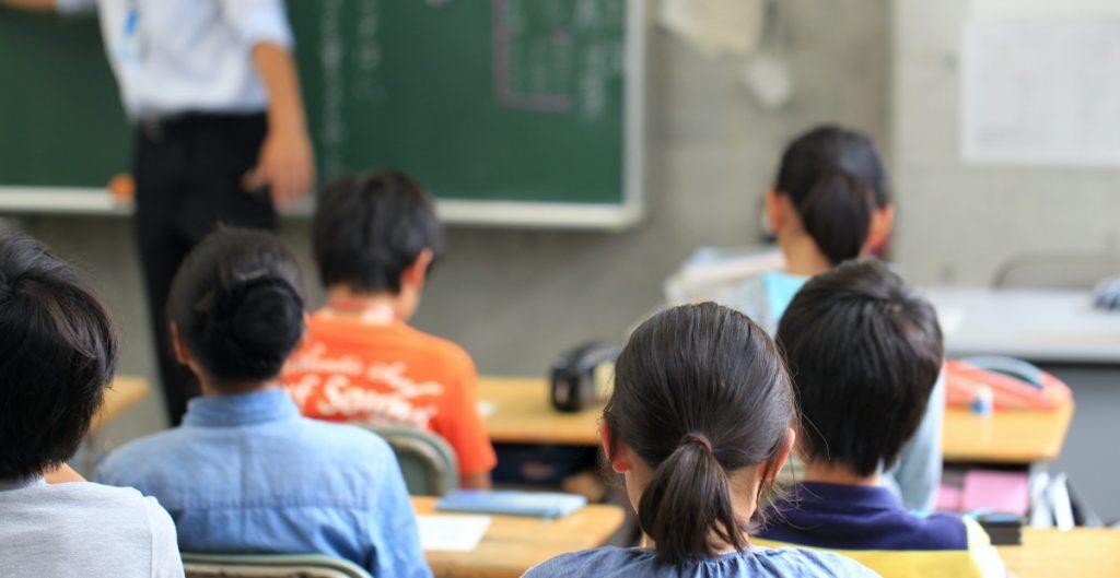 Gobierno federal anuncia regreso a clases presenciales en Campeche, en abril