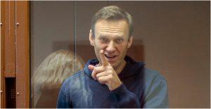 rusia-obliga-alexei-navalny-pagar-compensacion-chef-vladimir-putin-difamacion