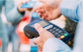 Demanda de bienes y servicios crece en 4 trimestre