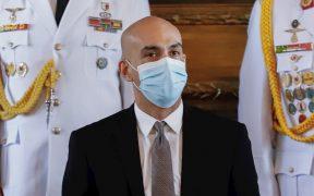 secretario-salud-paraguay-efe