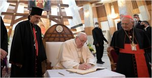 papa-francisco-pide-valorar-minorias-religiosas-visita-papal-irak