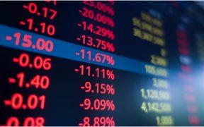 peso-dolar-peor-nivel-noviembre-bmv-cotizacion-hoy