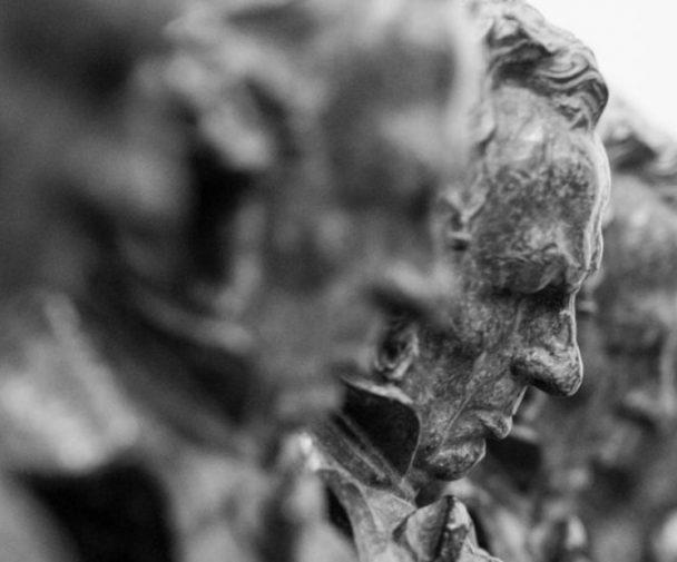 Premios Goya, conoce todos los detalles de la entrega número 35