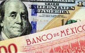 peso-dolar-reporta-tercera-semana-consecutiva-perdidas-bmv-cotizacion