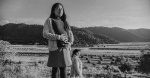 Tres películas mexicanas han ganado el Premio Goya a lo largo de la historia. Conoce cuáles son