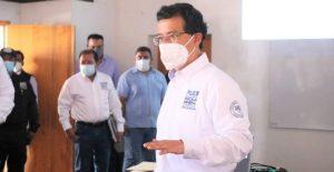 Renuncia fiscal que no resolvió casos de violencia de género en Oaxaca