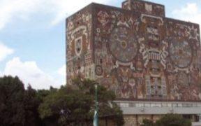 UNAM realizará único proceso de ingreso a nivel superior, por pandemia del Covid-19