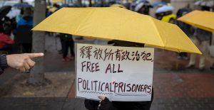 hong-kong-activistas-fianza-efe