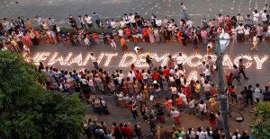 birmania-democracia-golpe-militar-efe