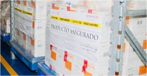 birmex-comienza-distribucion-vacuna-sinovac-covid