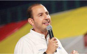 PAN pide sanción ejemplar contra el PVEM por contratar a influencers para promocionar al partido
