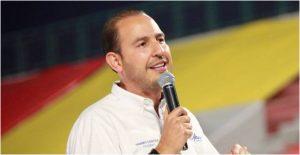acusaciones-contra-gobernador-tamaulipas-buscan-amedrentar-oposicion-pan