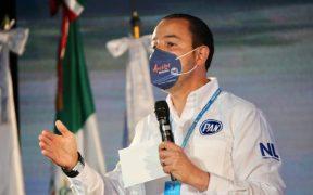 PAN pide a AMLO hacer efectiva la protección a candidatos
