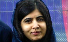 Malala Yousafzai se alía con Apple TV+ para crear contenidos que inspiren a mujeres y niños
