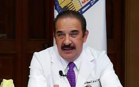 Llegan a Nuevo León más de 4 mil vacunas de Sinovac contra Covid en mal estado
