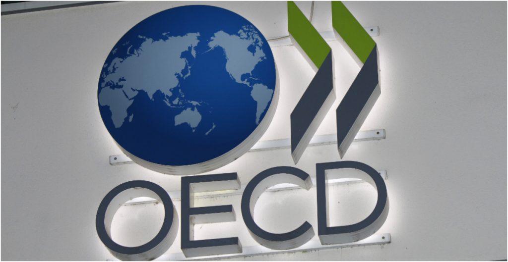 130 países se suman a iniciativa BEPS de la OCDE/G20 para un impuesto corporativo global