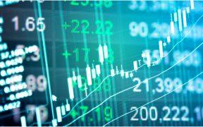 bmv-peso-dolar-abren-ganancias-baja-mercado-bonos-eu