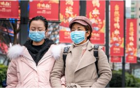 china-disena-certificado-vacunacion-covid-viajes-extranjero