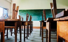 3 de cada 5 estudiantes que perdieron clases en pandemia viven en AL: ONU