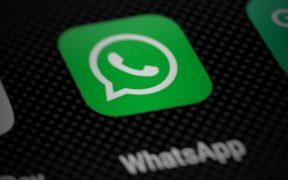 WhatsApp tendrá opción de autodestrucción de mensajes en 24 horas