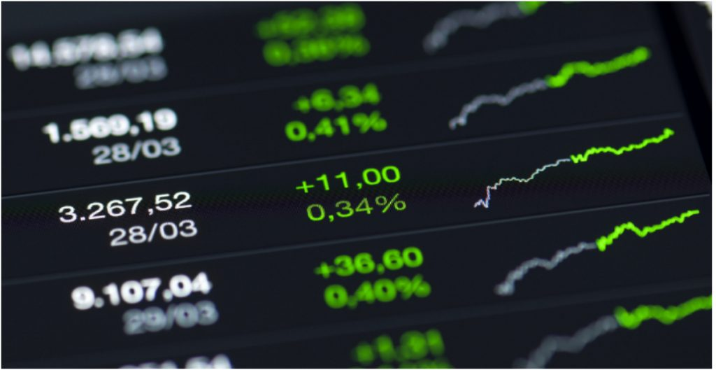 bmv-mantiene-racha-alcista-corta-ganancia-peso-dolar-cotizacion-hoy