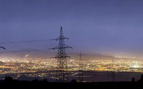 CCE prevé que Cofece, empresas privadas y Greenpeace emprendan acciones legales contra la reforma eléctrica