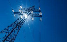 Publican en el Diario Oficial de la Federación las reformas a la Ley de la Industria Eléctrica