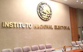 El PAN en Guerrero pide la remoción de consejeros del IEPC que aprobaron la candidatura de Félix Salgado