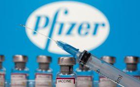 Pfizer busca producir su vacuna Covid en India, si la autorizan rápido: Reuters