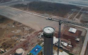 Aumentan presupuesto para Sedena, pero la mayor parte se destina a aeropuerto de Santa Lucía: reporte