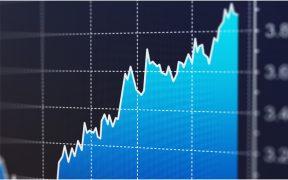 bmv-peso-dolar-mantienen-inercia-positiva-retroceso-bonos-eu