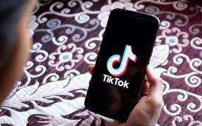 """Tribunal de Pakistán ordena el retiro de TikTok, por """"contenido inmoral"""""""