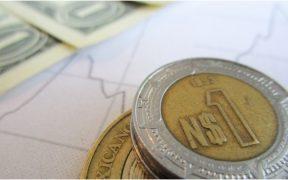 bmv-reporta-mejor-nivel-septiembre-2018-peso-dolar-cotizacion-hoy