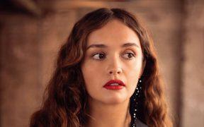 Precuela de Game of Thrones no tendrá violencia hacia las mujeres, dice la actriz Olivia Cooke