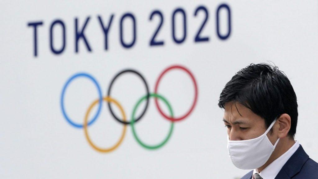 Los atletas japoneses de Tokio 2020 no recibirán la vacuna que ofreció China. Foto: EFE