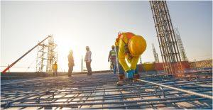 Actividad industrial de México registró una contracción de 4.5% en febrero; Colima, Puebla y Morelos, los más rezagado